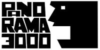 PANORAMA3000 GmbH & Co. KG