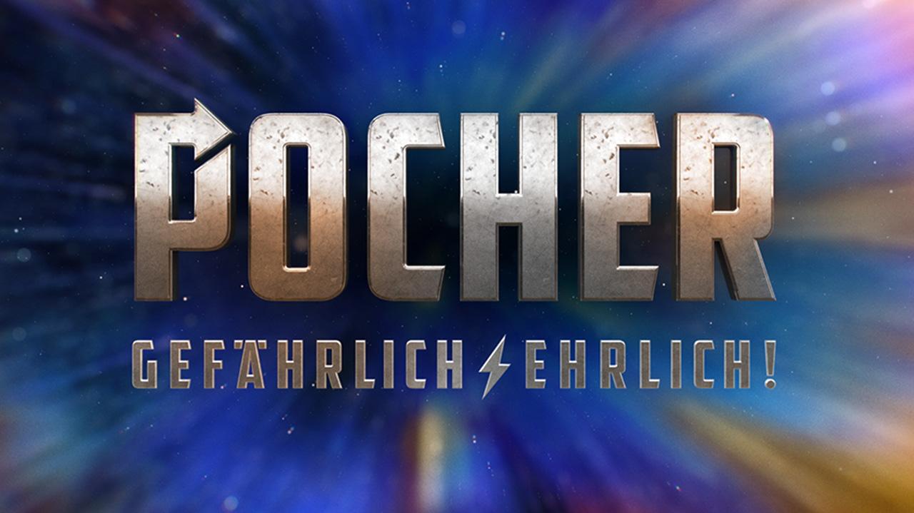 Pocher U2013 Gef U00e4hrlich Ehrlich I U0026u TV