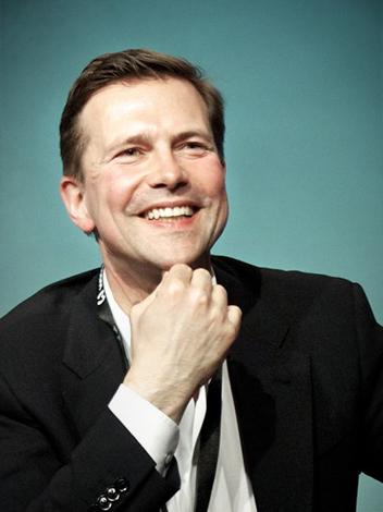 Steffen Seibert Spionage