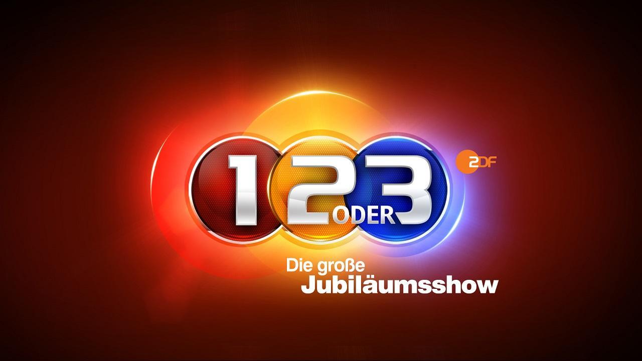 200, 20 oder 20 – Die große Jubiläumsshow   i&u TV