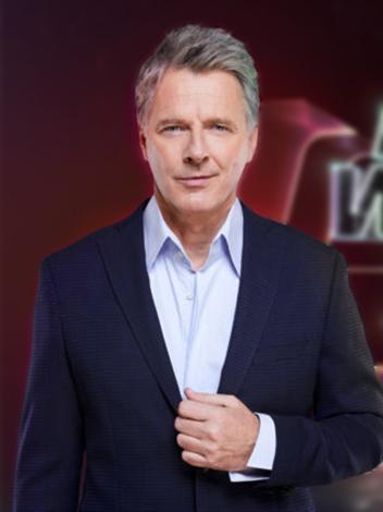Jörg Pilawa | i&u TV